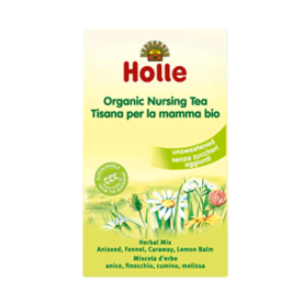 holle-organic-nursing-tea