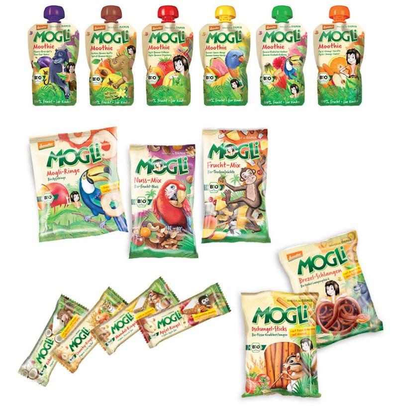 Mogli_fotostory_mogli_produkte.jpg