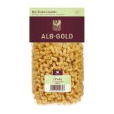 alb-gold-organic-einkorn-drelli