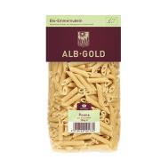 alb-gold-organic-emmer-penne