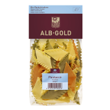 alb-gold-organic-pantacce-tricolore