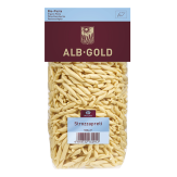 alb-gold-organic-strozzapreti