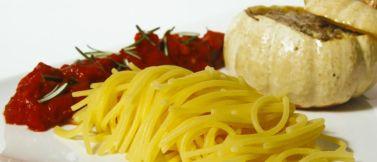 csm_mais-reis-spaghetti_minikuerbis_gemuese_01_117f7f64d9