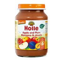 holle-organic-apple-and-plum-baby-food