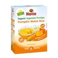 holle-organic-vegetable-porridge-pumpkin-right