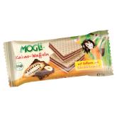 mogli-organic-cocoa-wafers