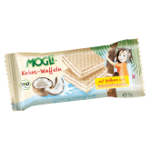 mogli-organic-coconut-wafers