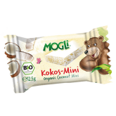 mogli-organic-mini-coconut-bar