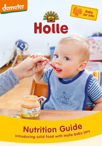 holle-demeter-baby-jar-nutrition-guide
