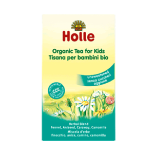 holle-organic-baby-tea