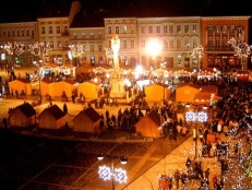 krakow_advent_market