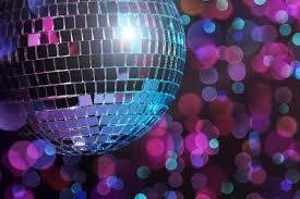 party-glitter-ball