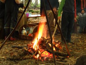 the-gnomes-around-the-bonfire
