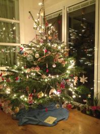 decorated-tree