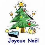 joyeuz-noel
