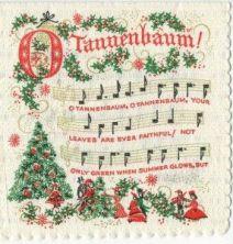 o-tannenbaum