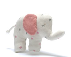 organicelephantpink