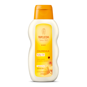 weleda-calendula-body-oil