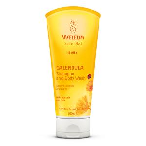 weleda-calendula-shampoo-body-wash