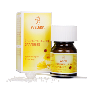 weleda-chamomilla-granules-3x