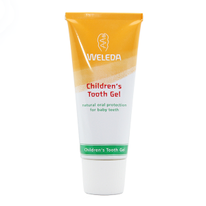 weleda-childrens-tooth-gel