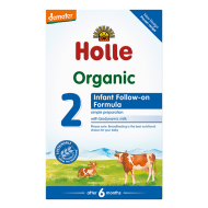 holle-organic-infant-follow-on-formula-2-new