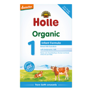 holle-organic-infant-formula-1-new-packaging-18
