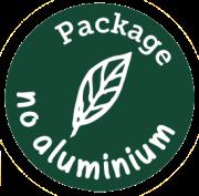 aluminium-free-logo