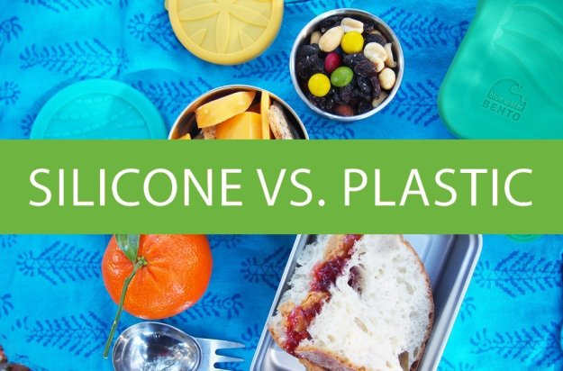 ECOlunchbox-Silicone-vs-Plastic-Better-for-People-and-Planet