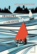 swallows-amazons-book-cover