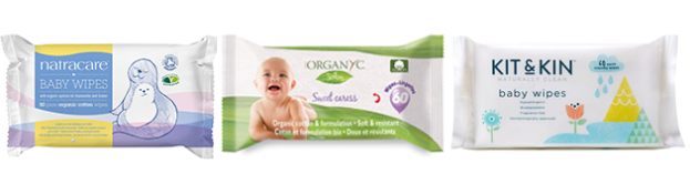 plastic-free-baby-wipes