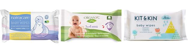 plastic-free-baby-wipes