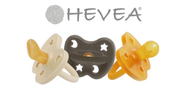 hevea-pacifier-banner