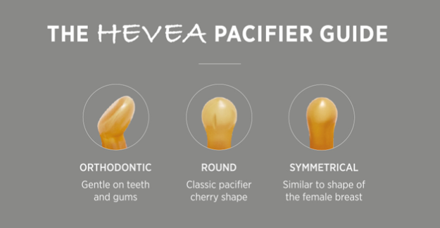 hevea-pacifier-guide